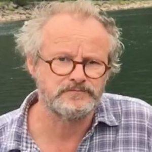 François Bouteau