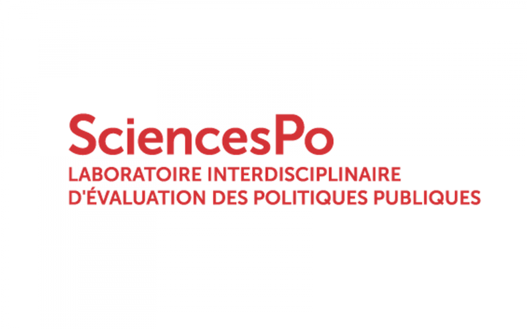 Le CPT obtient un financement dans le cadre de l'AAP du LIEPP