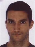 Ebguy Jacques-David