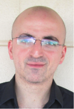 El-Khoury Toufic
