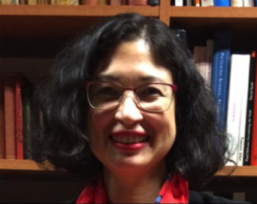 Publication : Stéphanie Smadja