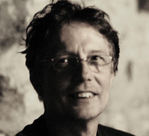 Ternay Jean-François