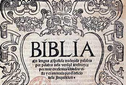 Séminaire ATE : «Le mythe biblique et son usage par quelques rabbins et jésuites»