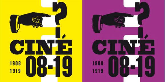 Séminaire Ciné08-19