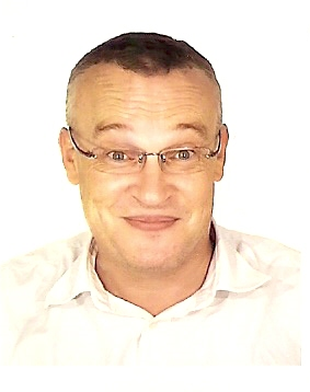 François Hervé