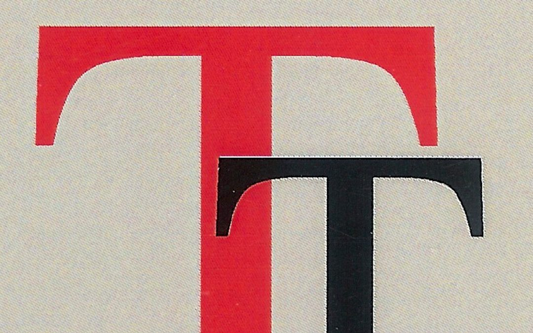 """""""Cahier Textuel"""" : derniers volumes parus"""
