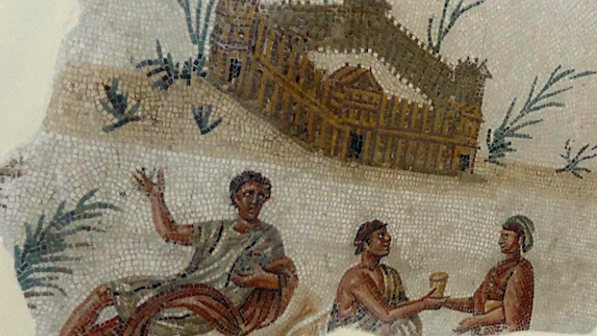 Séminaire ATE : « L'Asclepius : façon de faire l'Égyptien dans la culture romaine»