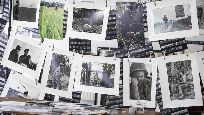 Séminaire Archi Vives :  «Archives du vivant. Muséographie des sciences naturelles et cinéma»