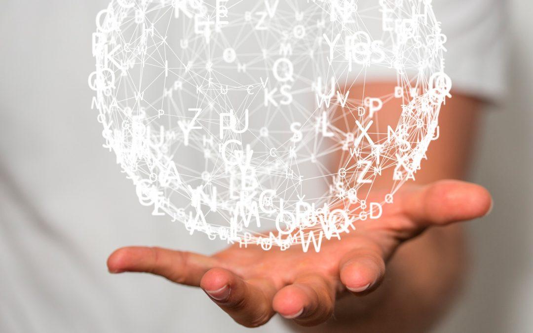 Human-centric AI : 2ème Symposium Franco-Germano-Japonais