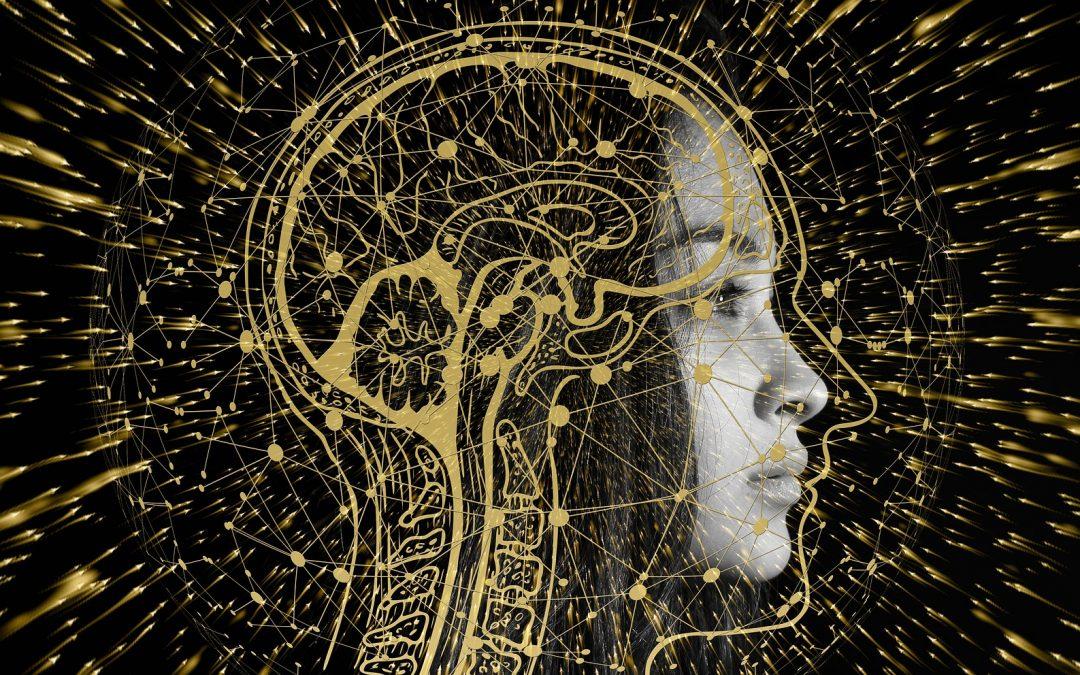 PhD scholarships on Data Intensive Artificial Intelligence (DIAI)