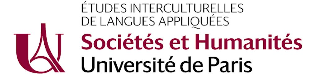 Etudes Interculturelles de Langues Appliquées - UFR EILA