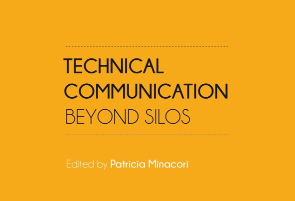 Technical Communication: Beyond Silos