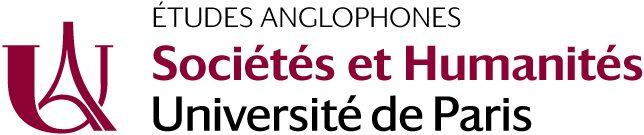 Etudes Anglophones