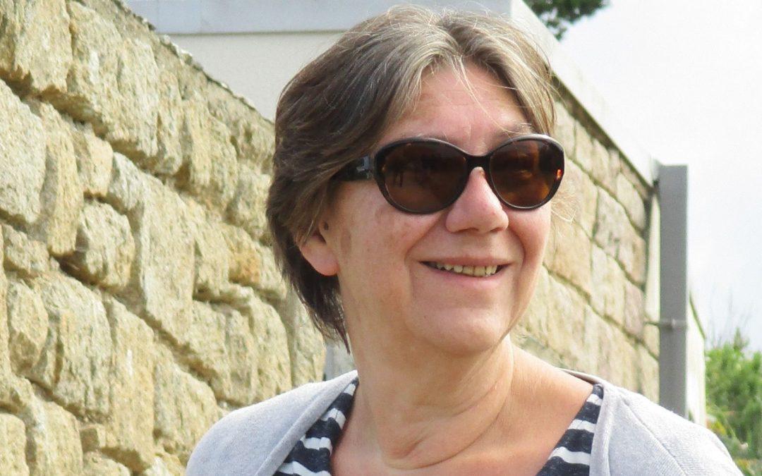 Marie Citrini