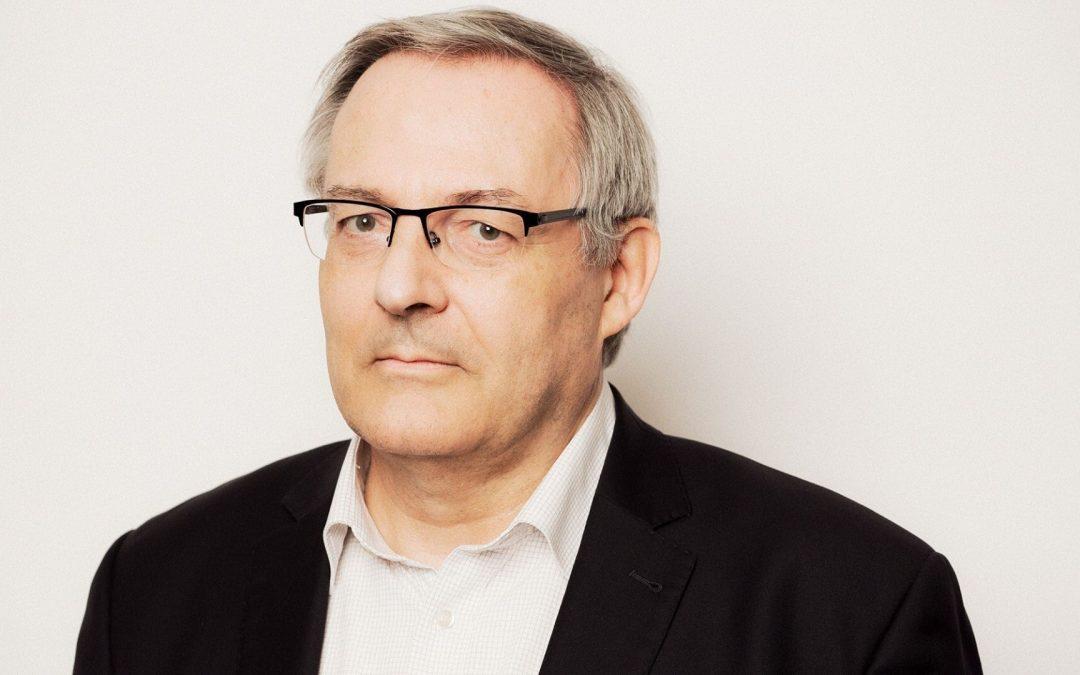 François Héran