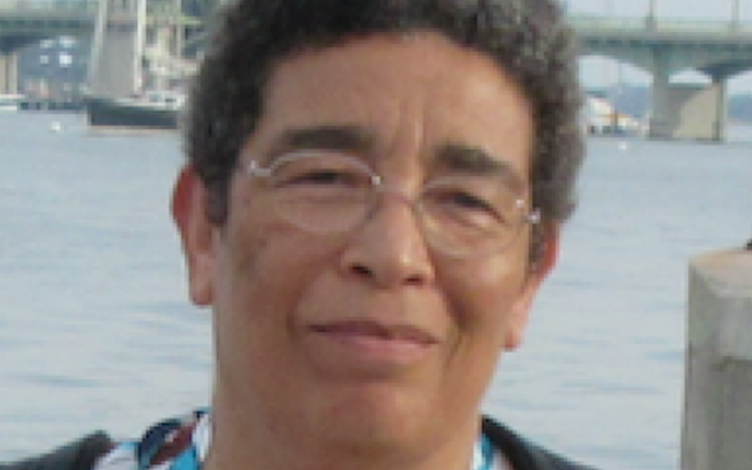 Isabelle Séguy