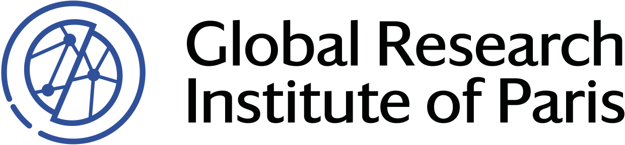 Global Research Institute of Paris