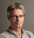 Didier Nativel –                  co-porteur