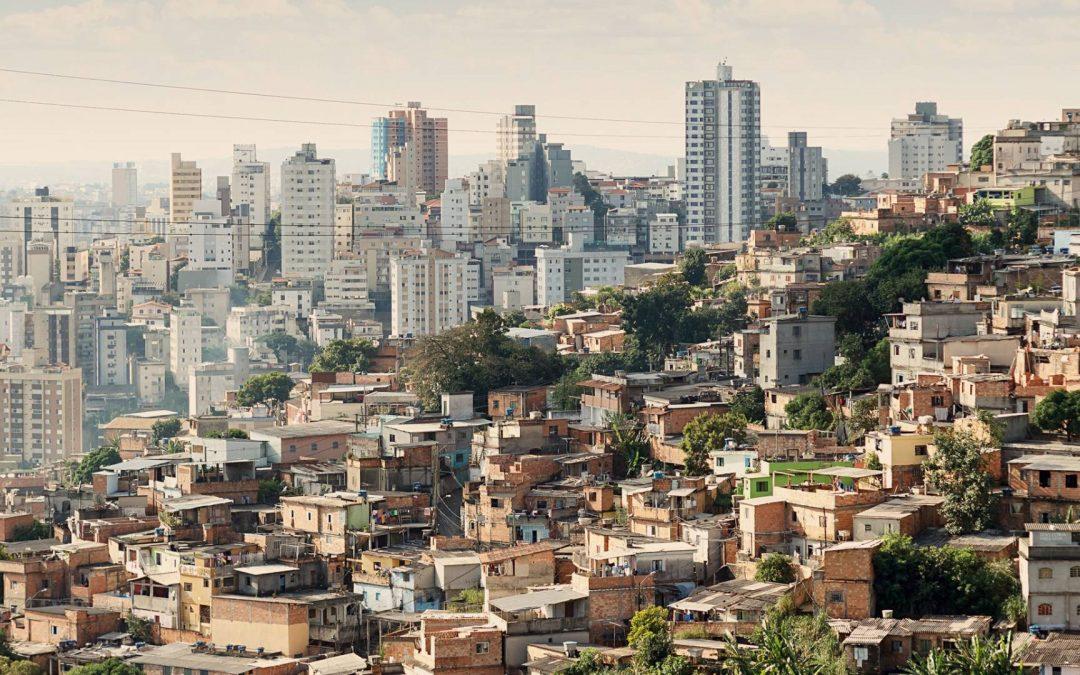 GRIP seminar : Agenda 2021/2022 – BRICs and emerging economies