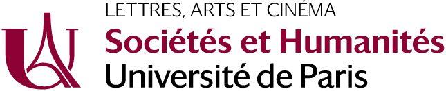 Lettres, arts et cinéma
