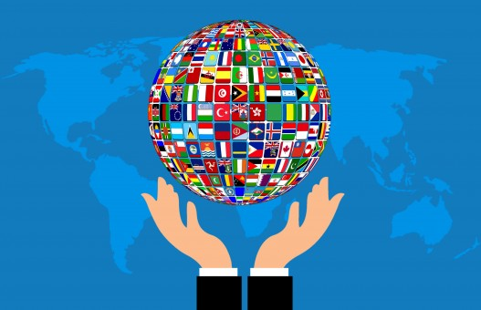 Programmes d'échange 2022-2023 : réunions d'informations