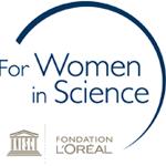 Women in Science : 2 doctorantes de la Faculté de Santé lauréates