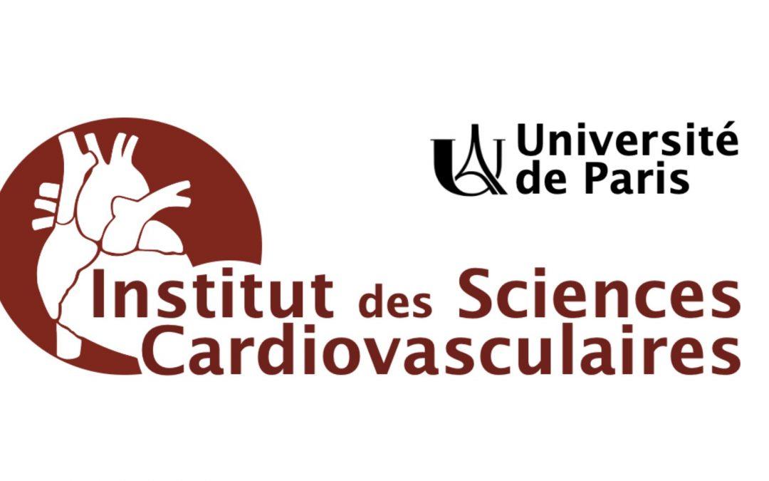 La Faculté de Santé crée l'Institut Hors Murs des Sciences Cardiovasculaires