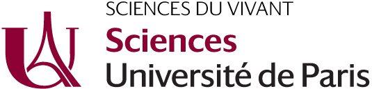 Sciences du vivant - UFR SDV