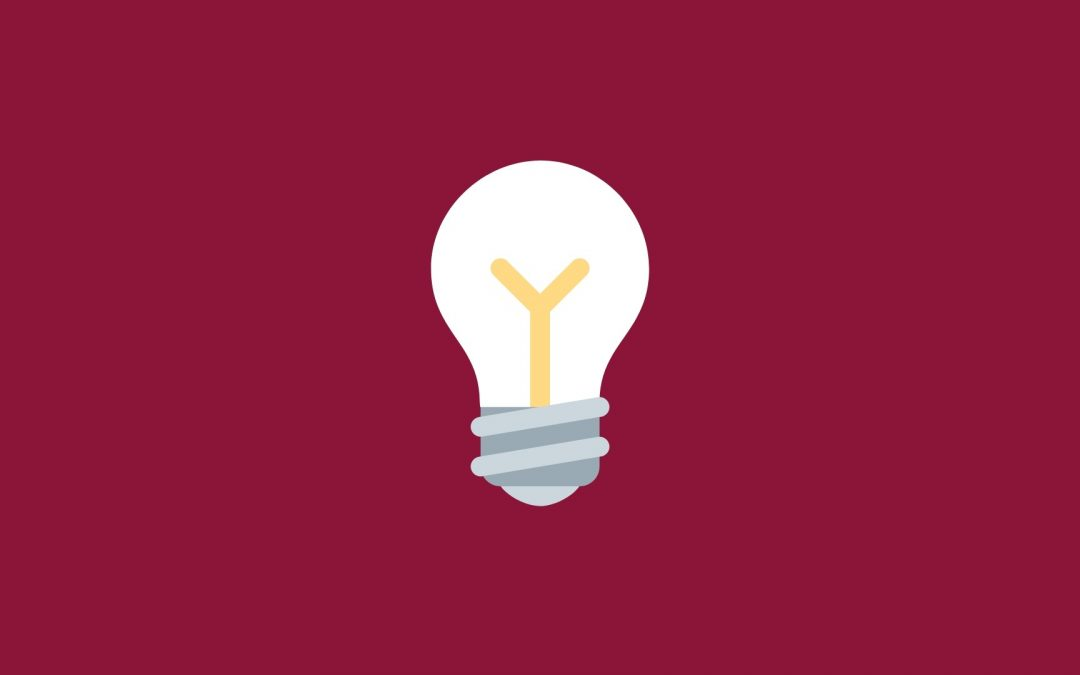 IdEx – Émergence en Recherche 2020 : résultats