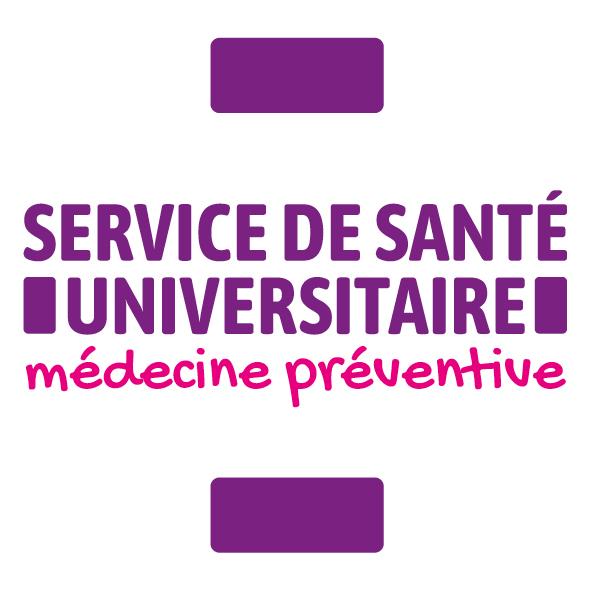 Service de Santé Universitaire