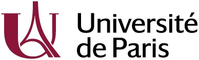 Service des sports Université de Paris