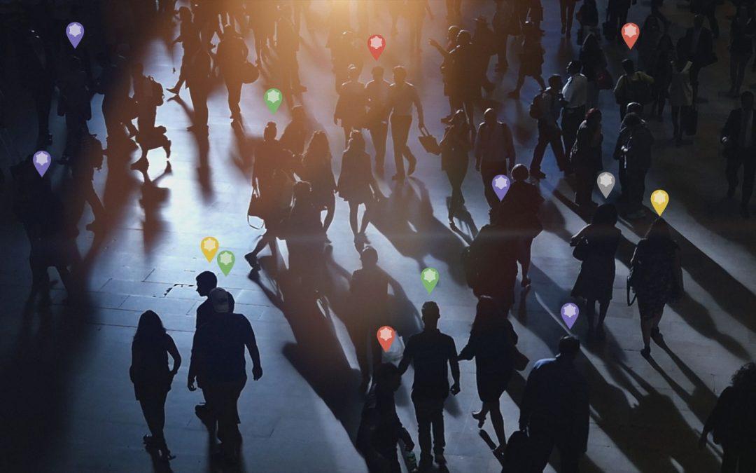 L'Université ouverte vous invite au festival Pariscience