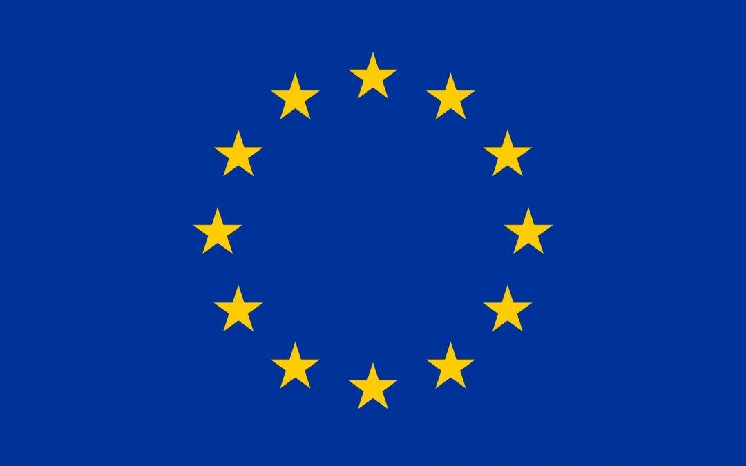 Vers une alliance européenne de premier plan