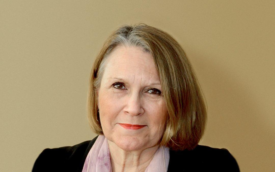 Trois questions à Françoise Moulin Civil, administratrice provisoire de l'Université de Paris
