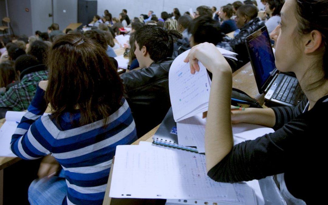 Appel «IReEL – Initiation à la recherche en licence»