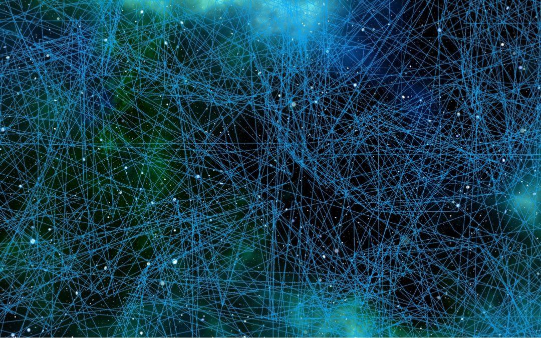 Projet PRAIRIE : Institut Interdisciplinaire d'Intelligence Artificielle (3IA)