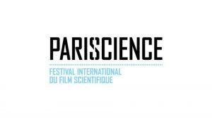 Projection : au Royaume des champignons @ Institut de physique du globe de Paris