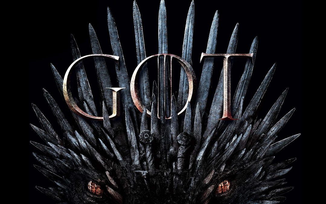 Game of Sciences : Game of Thrones expliquée par la science