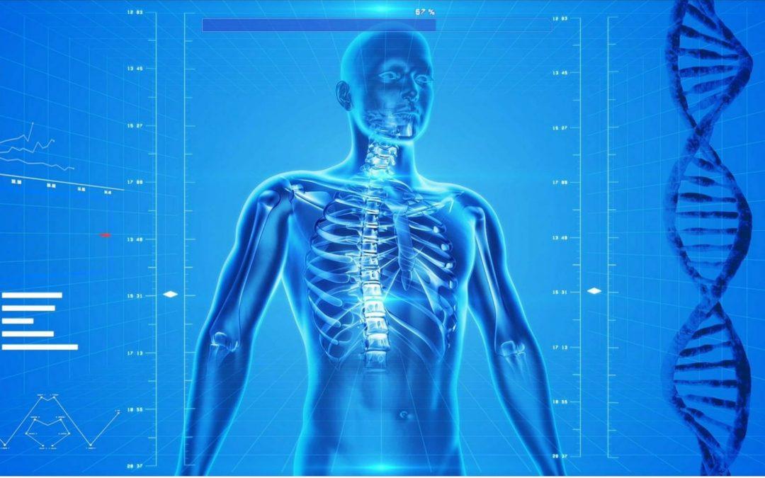 Recherche Hospitalo-Universitaire en santé : 7 projets sur 15 pour l'Université de Paris