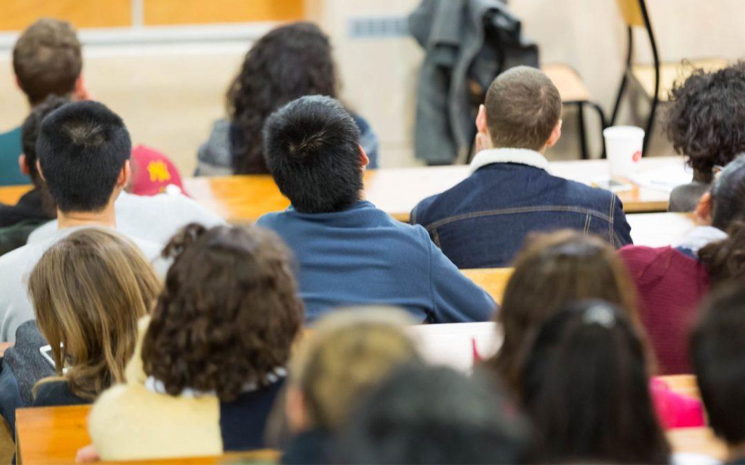 IReEL, 9 initiatives pédagogiques sélectionnées