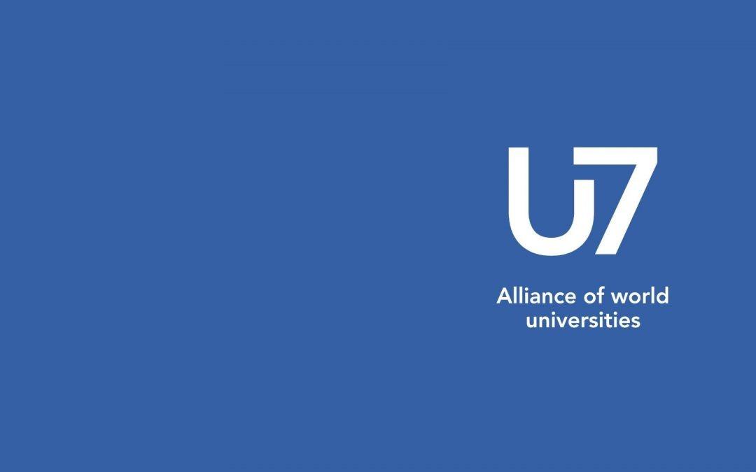 48 universités s'engagent pour répondre aux défis mondiaux