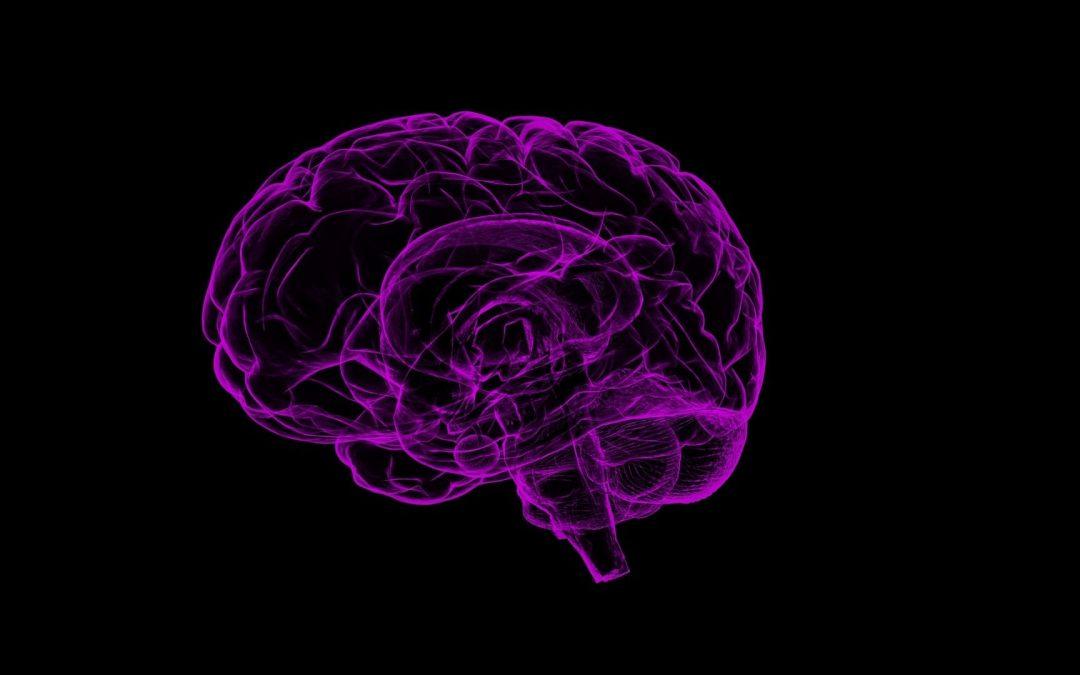 Nouvelle méthode plus efficace pour diagnostiquer Alzheimer