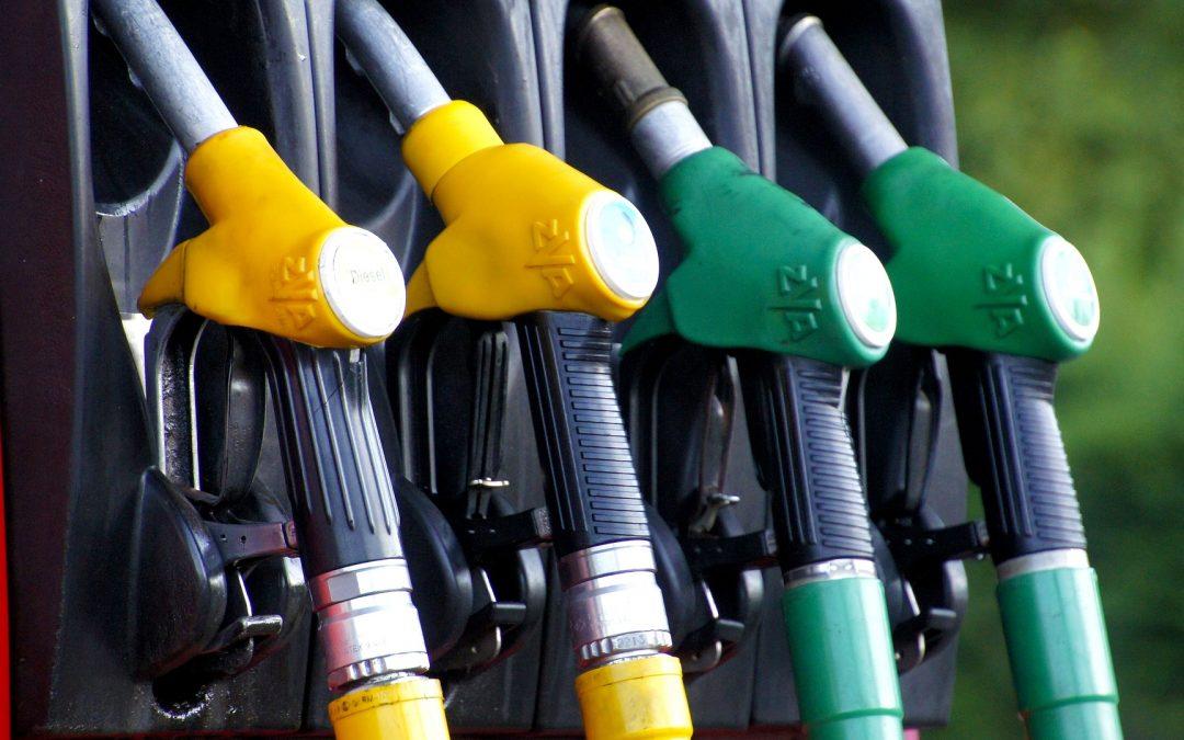 Vers une transformation du CO2 en carburant
