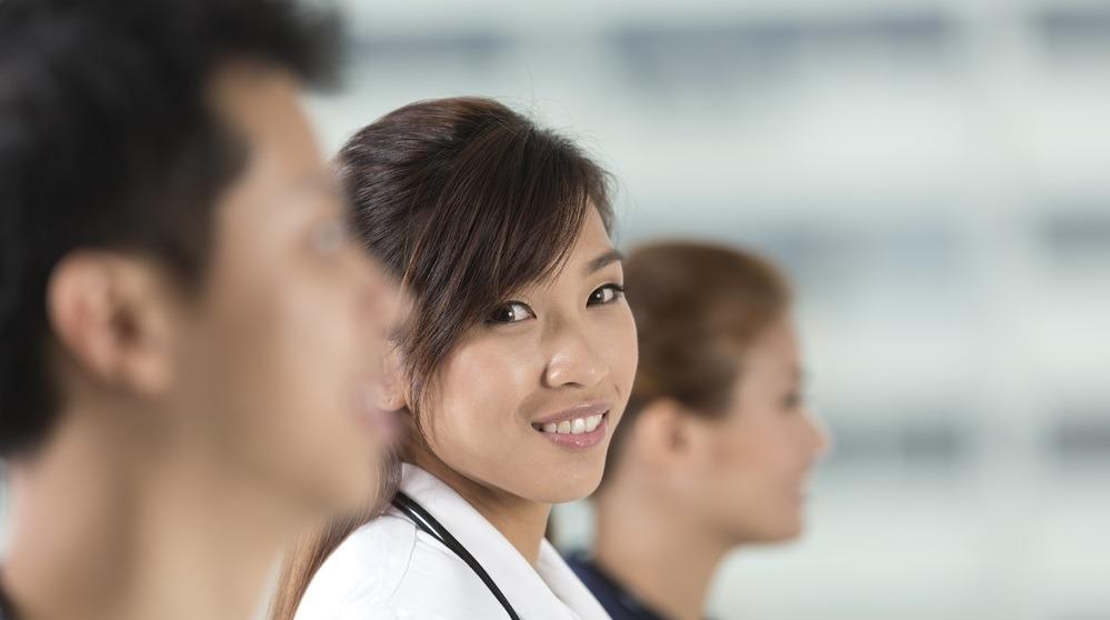 AlterPACES, une voie d'accès alternative aux études de santé