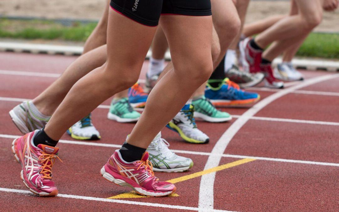 Toute activité physique est-elle bonne pour le cœur ?