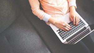 [ATELIER] Rédiger des CV et des lettres de motivation efficaces