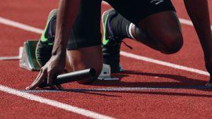 Semaine Olympique et Paralympique @ Dans toutes les écoles, établissements scolaires et établissements d'enseignement supérieur