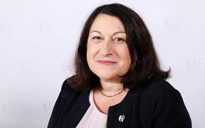 Maria Pereira Da Costa