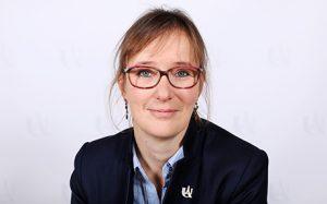 Séverine Leidwanger