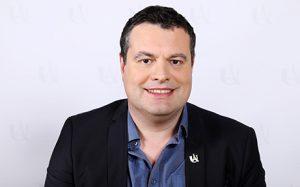 Xavier Coumoul